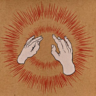 237 - Lift Your Skinny Fists Like Antennas to Heaven