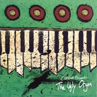 248 - The Ugly Organ