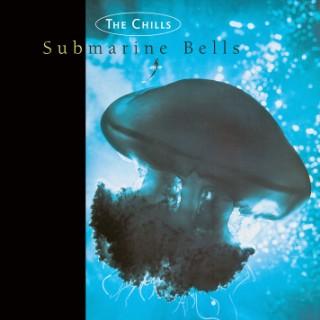 257 - Submarine Bells