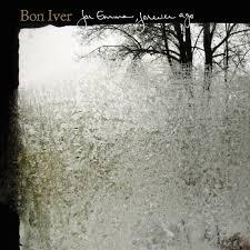 258 - For Emma Forever Ago