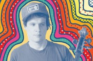 Win Tickets to See Red Hot + Arthur Russell Tribute feat. Cults, Dev Hynes, and More
