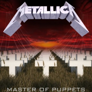 35 - Master of Puppets