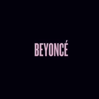 38 - Beyonce