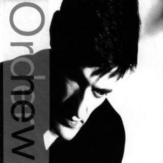 95 - Low-Life