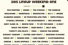 ACL-Lineup-399x560