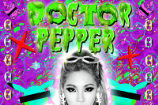 K-Pop Superstar CL Drops Diplo-Produced Clanger, 'Doctor Pepper'