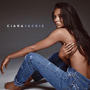 Ciara, Jackie
