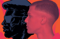 Major Lazer Electrifies Stromae's 'Ave Cesaria' on Bumpin' New Remix