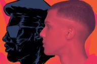 Major Lazer Electrifies Stromae's 'Ave Cesaria' on Bumpin' New Remix