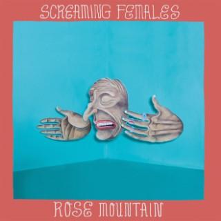 Screaming Females, Rose MountainScreaming Females, Rose Mountain