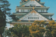 Bishop Nehru Heads East on 'Bishy In Japan 16 (Knowing Nothing)'