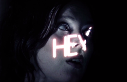 Sylvan Esso Gets Down to the Beat in 'H.S.K.T.' Video
