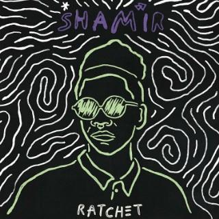 Shamir, Ratchet