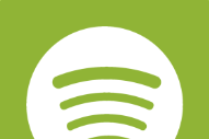 Spotify Will Reportedly Expand Into Video