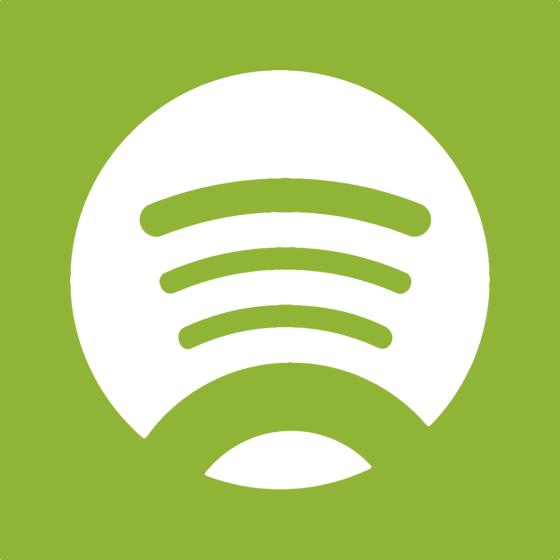 Spotify-560x560