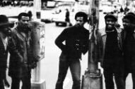 The Persuasions Say Jamie xx Didn't Contact Them to Clear 'Good Times' Sample