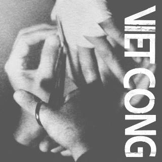 Viet Cong, Viet Cong