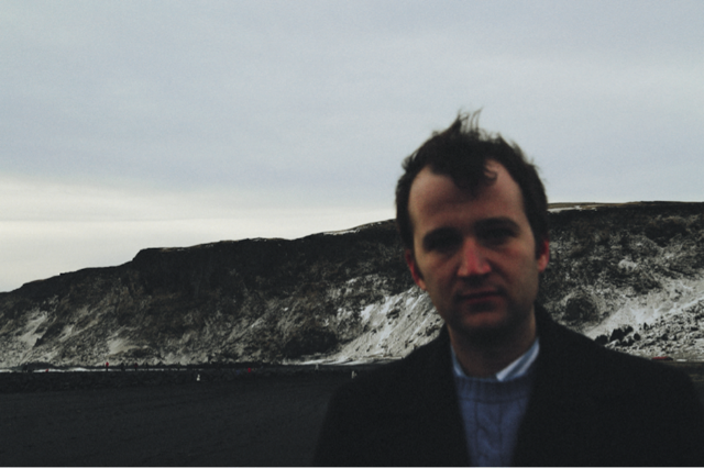 baio-the-names-new-album