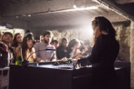We Binged on Red Bull for Seven Nights (and One Day) of Red Bull Music Academy Events