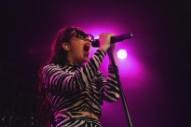 Hear Three New Giorgio Moroder Tracks Featuring Charli XCX, Kelis, and Mikky Ekko
