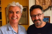 david-byrne-marc-maron-podcast