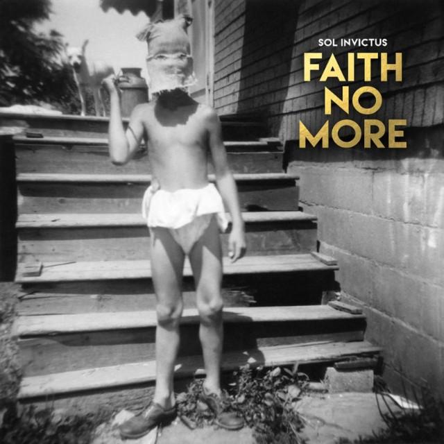 faith-no-more