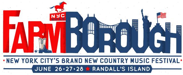 farmborough-logo-2015