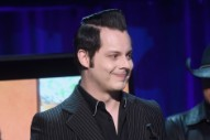 Third Man Records Is Tired of Bloggers Playing 'Clickbait Bingo' With Jack White