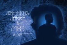 jean-michel-jarre-m83-glory