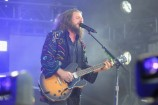 Members of My Morning Jacket, Avett Brothers, and the Gaslight Anthem Cover Blind Melon