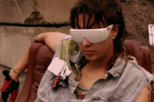 julian-casablancas-voidz-human-sadness-music-video