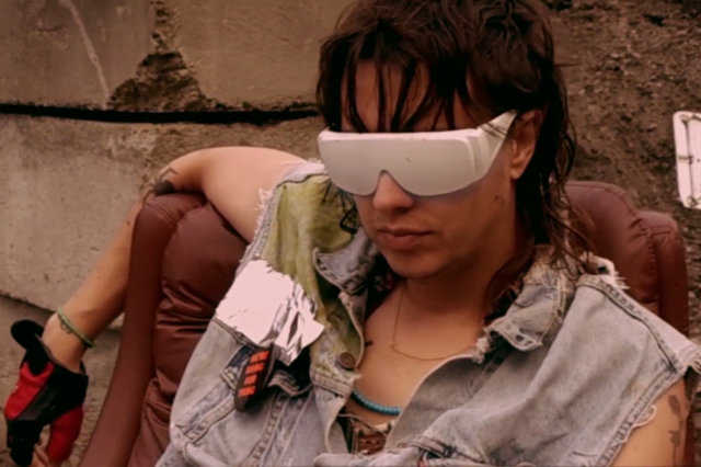 julian-casablancas-voidz-human-sadness-music-video