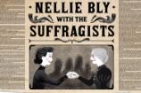 Karen O Pens 'Oh Nellie,' a Google Doodle Song