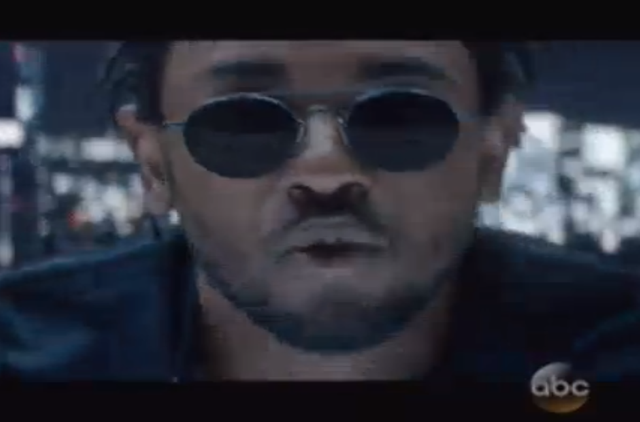 kendrick-lamar-bad-blood-music-video