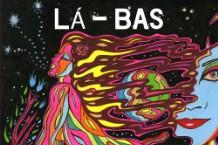 LÁ-BAS
