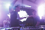 Tiesto and Martin Garrix (Successfully) Drive a Yacht in 'The Only Way Is Up'