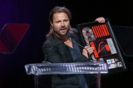 The 20 Greatest Max Martin Songs That Never Topped the Charts