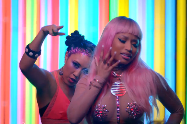 nicki-minaj-the-night-is-still-young-music-video-tidal