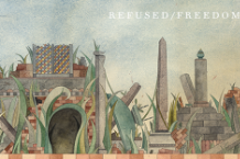 refused-Françafrique-new-song