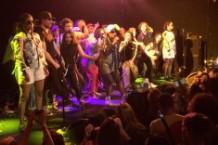 santigold-brooklyn-concert-2015