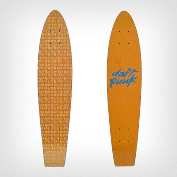 skateboard_pd_boards_orange_2_