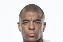 01 Erick Morillo Press Photo