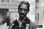 Ike's Story: SPIN's 1985 Feature on Ike Turner