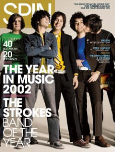 03-01-spin-cover