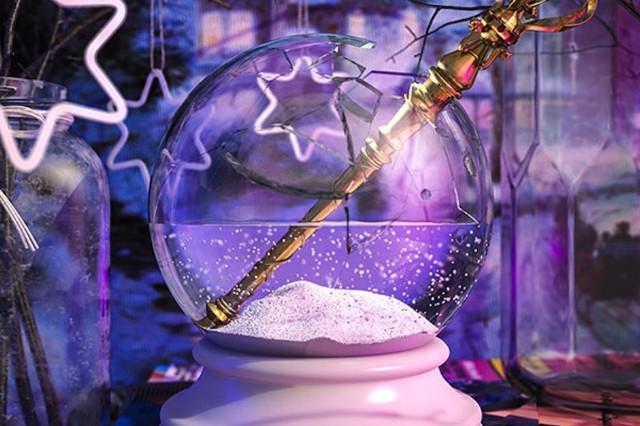 150601-snow-globe