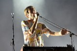 Cut Copy Announce DJ Tour With 'A Forest Through the Trees' Mixtape