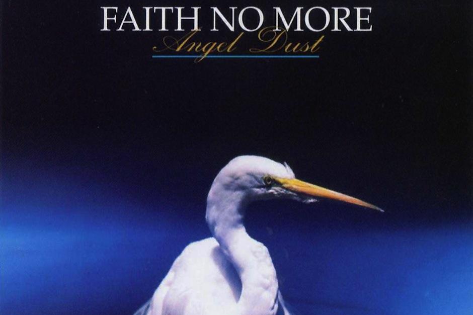 150608-Faith-No-More-Angel-Dust