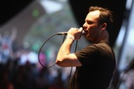 Future Islands Will Mark Their 1000th Show With North Carolina Celebration