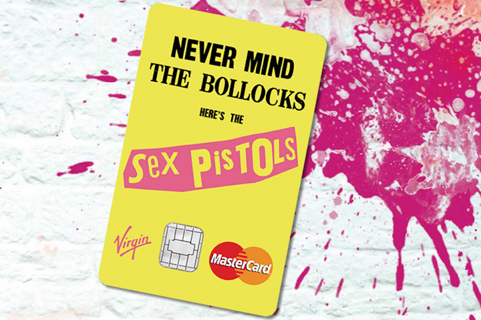 Never Mind The Interest Rates, Heres The New Sex Pistols -6524