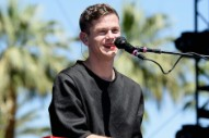 Basilica Soundscape Announces 2015 Lineup, Featuring Perfume Genius, Jenny Hval, More